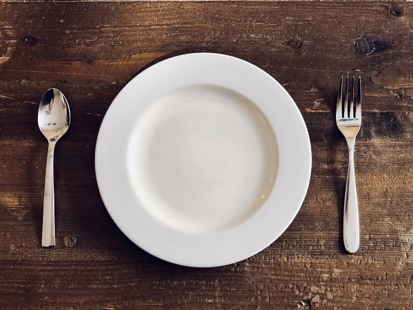 7 Things You Should Never Do On An Empty Stomach