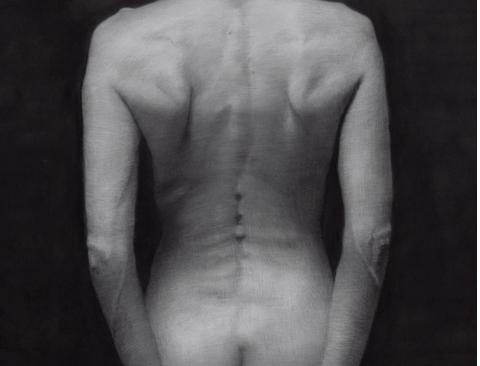 David Kassan - Painting Perspectives