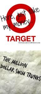 TargetPinterst