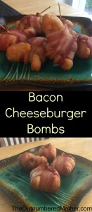 Pinterest Cheeseburger