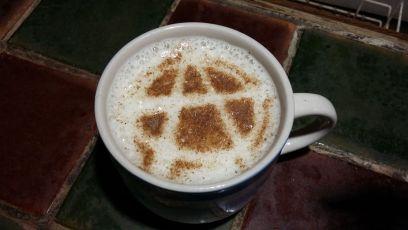 Creative Coffee