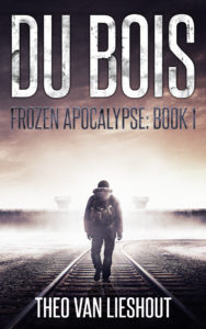 Du Bois eBook cover