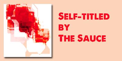 selfsauce5