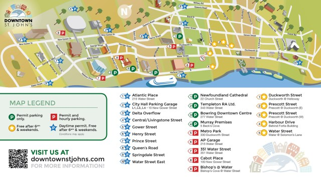 Map-DowntownParking-Web