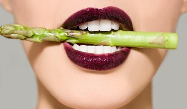 asparagus_aphrodisiac-600x350