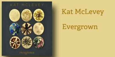 Kat McLevey