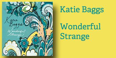 Katie Baggs