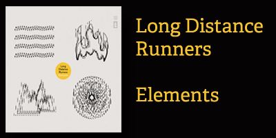 Long Distance Runners - Elements