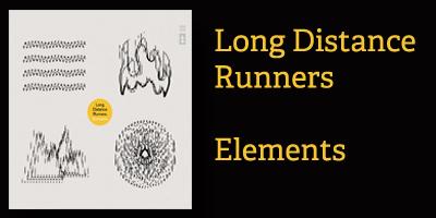 Long Distance Runners - Elements
