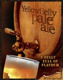 yellowbelly-pale-ale-barrel-300