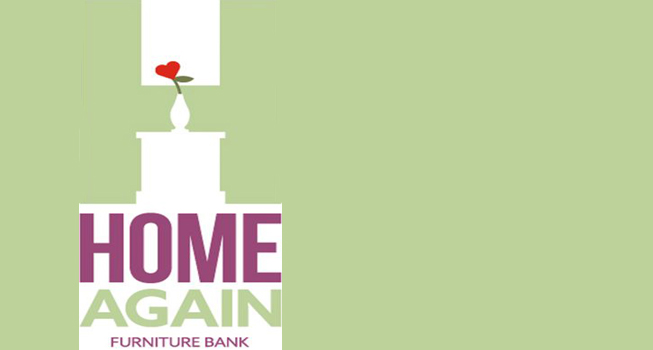 Merveilleux Home Again: St. Johnu0027s First Furniture Bank Launched Today