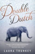 Laura Trunkey book cover
