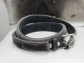 Seal Belt