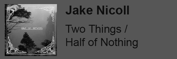 jake-nicoll