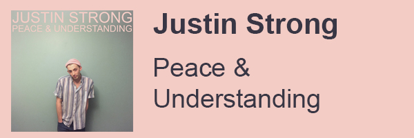 justin-strong