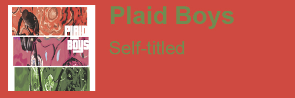 plaid-boys