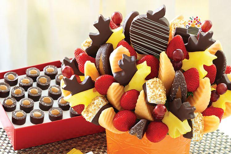 edible-arrangements1