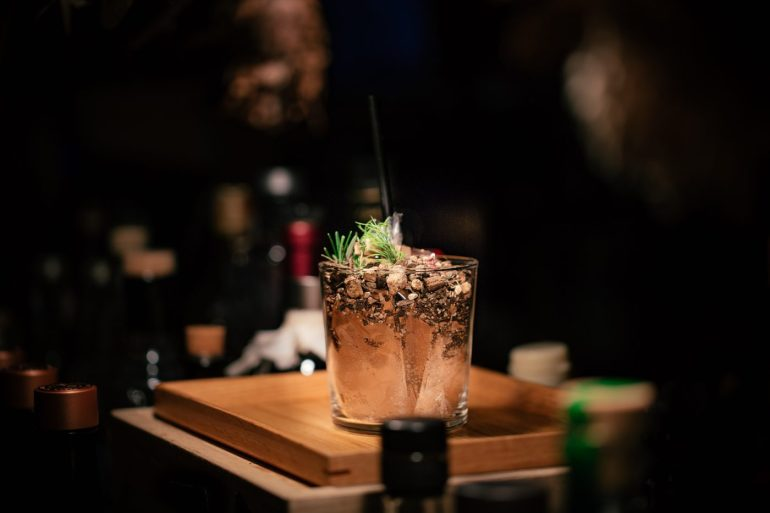 Quiz of the Month: Are You a Booze Snob Or What?   The Overcast