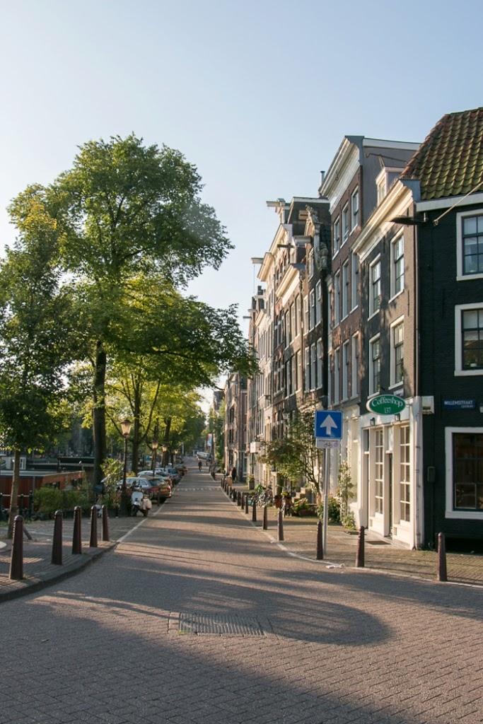 Amsterdam-4_Netherlands