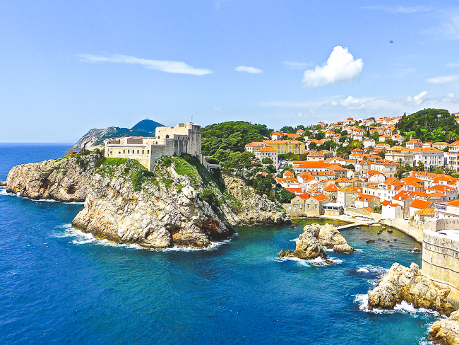 10 Gems of Eastern Europe - The Overseas Escape-4