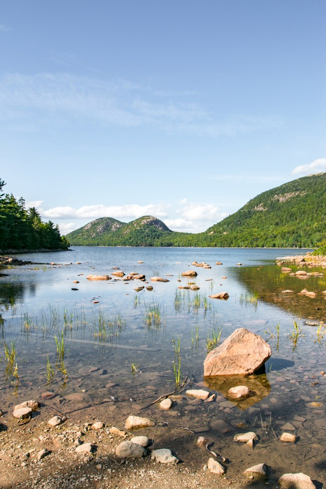 backpacks-com-acadia-national-park-maine-1-2