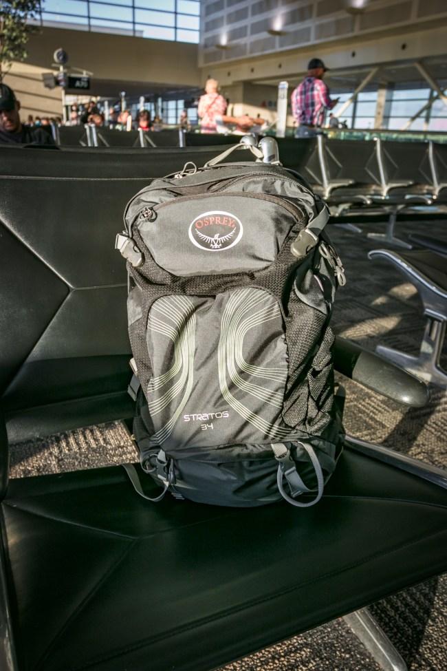 backpacks-com-acadia-national-park-maine-20