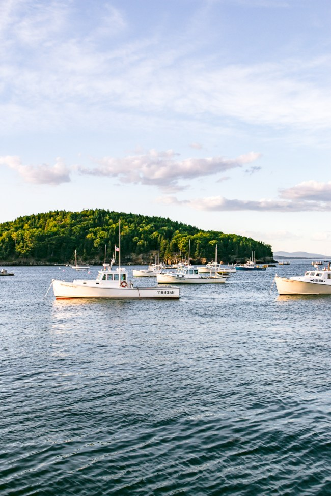 bar-harbor-the-overseas-escape-12