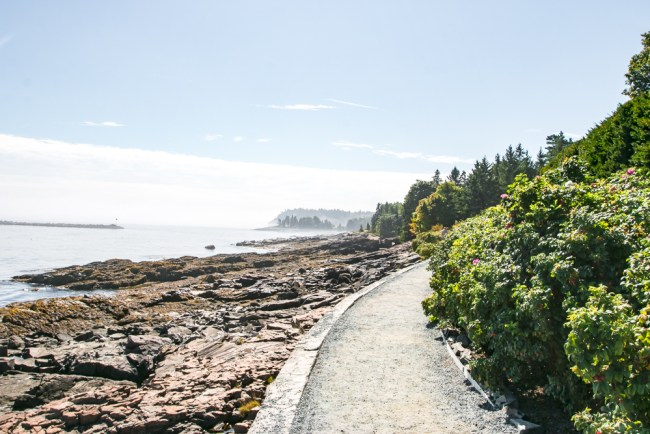 bar-harbor-the-overseas-escape-5