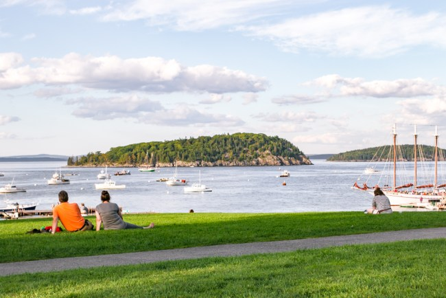 bar-harbor-the-overseas-escape-9