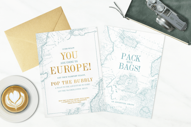 pack-your-bags-gift-of-travel-the-overseas-escape