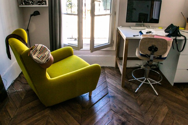 the-overseas-escape-paris-airbnb-2