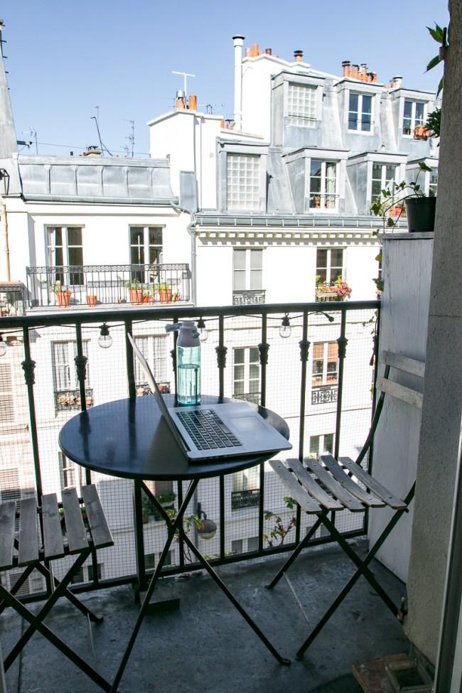 the-overseas-escape-paris-airbnb-5