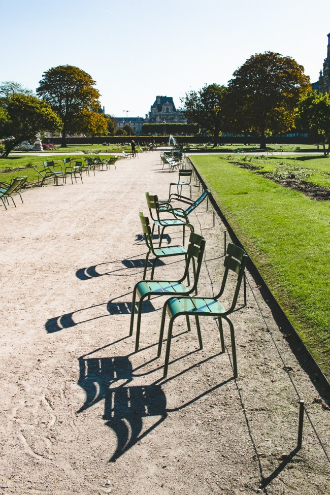 the-overseas-escape-paris-fall-2016-14