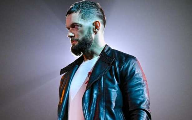 Finn Balor Expected To Return To Smackdown Live, Done With WWE NXT - The  Overtimer