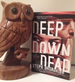 deepdowndead