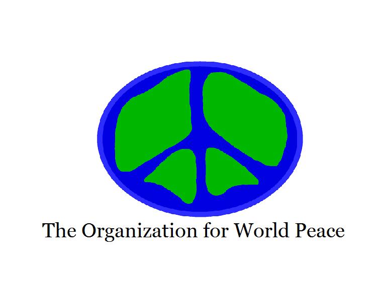 Un Secretary General Sacks Commander Of Unmiss The Organization