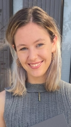 Elizabeth Baral