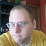 Senior Staff Writer and Editorial Director Tony Gerdeman