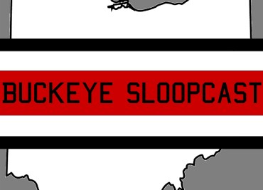 Sloopcast Ohio State Podcast