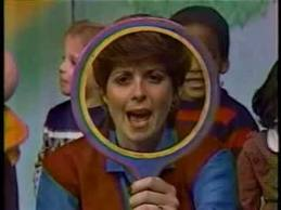 Romper Room Transparency Customer Service