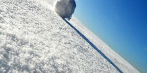 Snowballing Incredible Customer Experiences