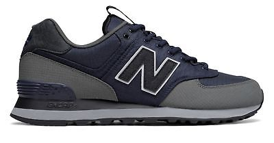 new style fb844 c01d8 Click to enlarge. HomeFashionMen New Balance Men s 574 Outdoor Escape Shoes  ...