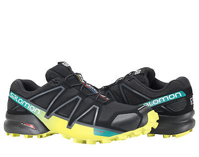 salomon speedcross 4 everglade ultra