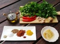 https://thepaddingtonfoodie.com/2012/12/04/moroccan-pesto-chermoula-with-preserved-lemon/