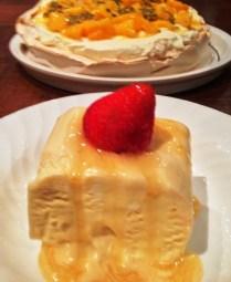 https://thepaddingtonfoodie.com/2013/01/17/a-summer-birthday-celebration-semifreddo-with-lemon-and-yuzu-shu-pavlova-on-the-side/