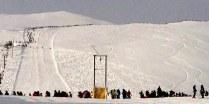 https://thepaddingtonfoodie.com/2013/01/04/one-way-to-work-off-those-christmas-new-year-overindulgences-climb-the-peak-mount-annupuri-niseko/