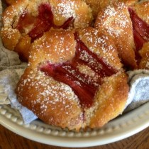 https://thepaddingtonfoodie.com/2013/02/28/tart-and-sweet-rhubarb-and-apple-buttermilk-muffins/