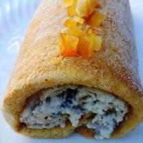 https://thepaddingtonfoodie.com/2013/05/20/sunday-night-dessert-deconstructed-cassata-siciliana-sweet-roulade-filled-with-cassata-cream/