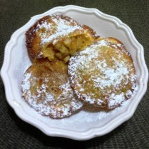 https://thepaddingtonfoodie.com/2013/07/24/mid-week-dessert-quick-and-easy-hot-apple-wonton-pies/
