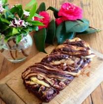 https://thepaddingtonfoodie.com/2013/09/23/baking-at-carisbrook-from-ottolenghis-jerusalem-chocolate-krantz-cake/